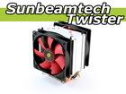 Sunbeamtech Twister 120