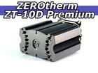 ZEROtherm ZT-10D Premium