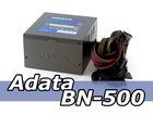 Adata BN-500 500 Watt