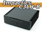 Impactics C3LH-B + Impactics Coolset