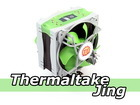 Thermaltake Jing