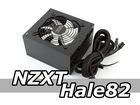 NZXT Hale82 650 Watt