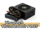 Thortech Thunderbolt PLUS 800 Watt