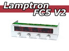 Lamptron FC5 V2   partnernews