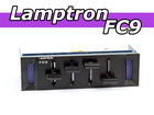 Lamptron FC9