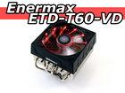 Enermax EDT-T60-VD